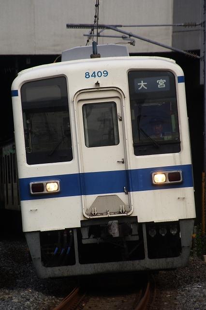 s-DSC09808.jpg