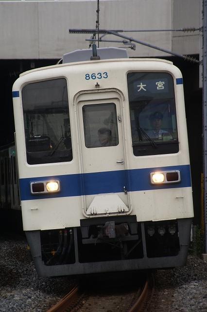 s-DSC09809.jpg
