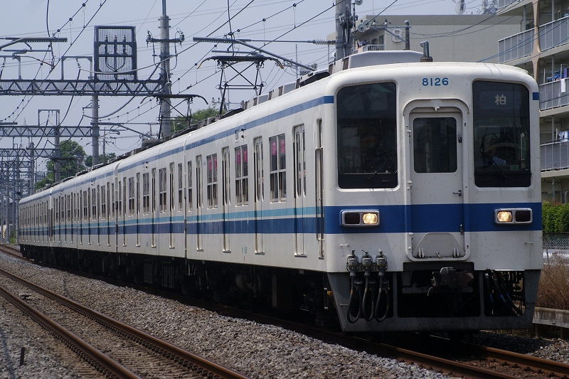 s-DSC09815.jpg