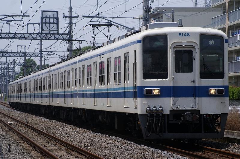 s-DSC09816.jpg
