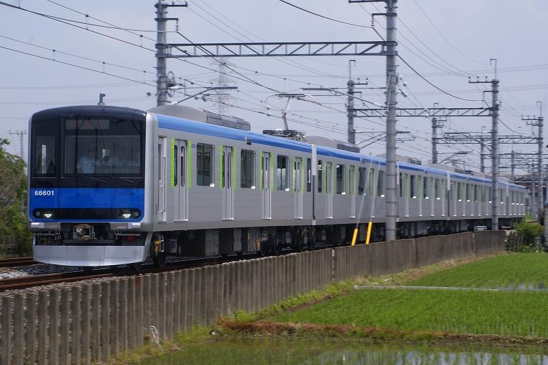 s-DSC09817.jpg