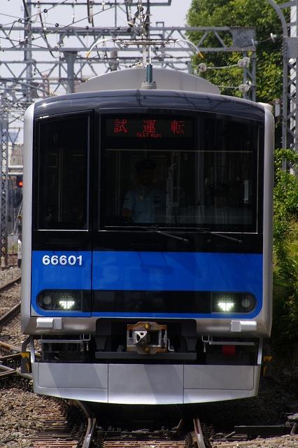 s-DSC09819.jpg