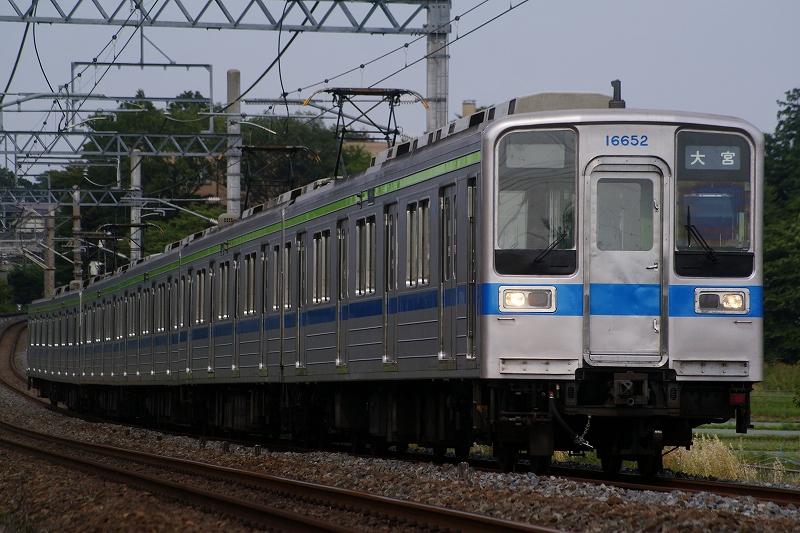 s-DSC09820.jpg
