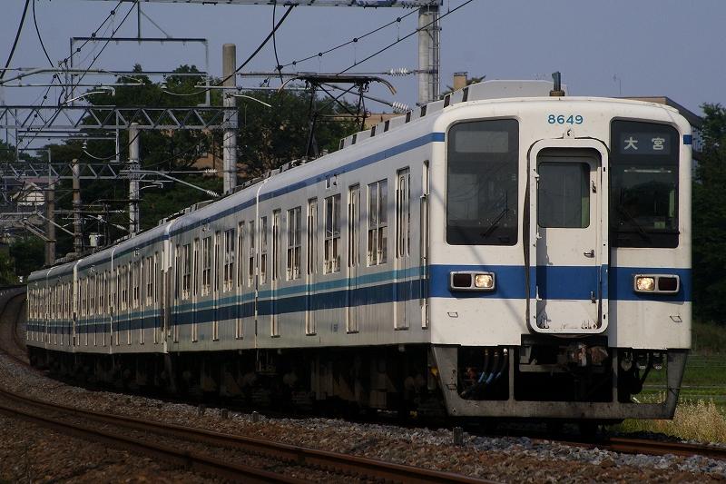 s-DSC09821.jpg