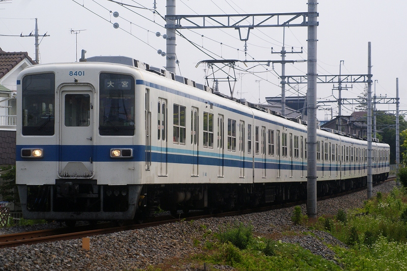s-DSC09823.jpg