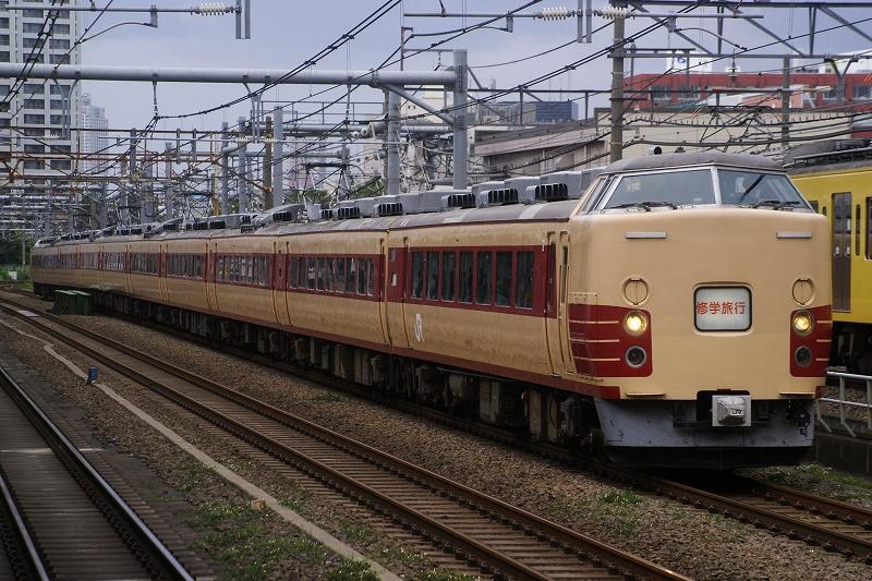 s-DSC09878.jpg