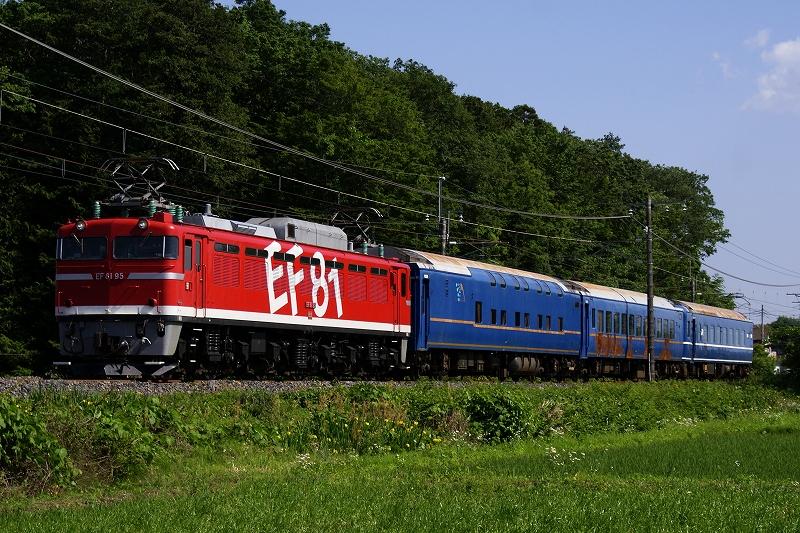 s-DSC09957.jpg