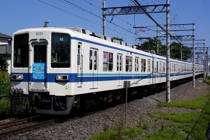 s-DSC09958.jpg