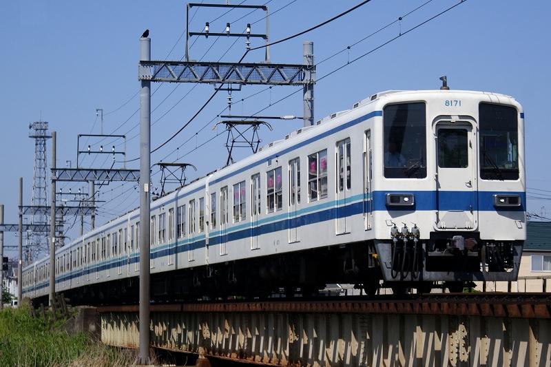s-DSC09959.jpg
