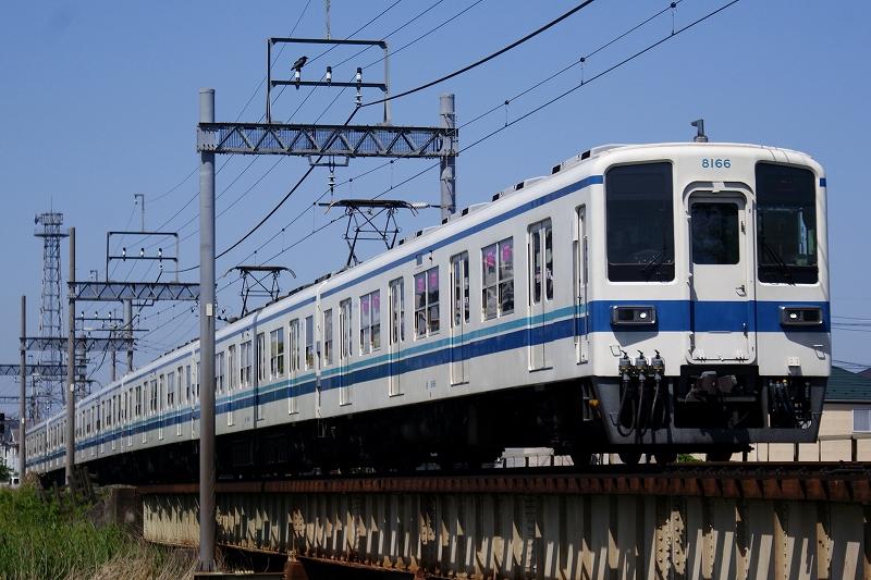 s-DSC09960.jpg