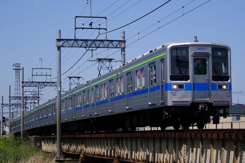 s-DSC09963.jpg