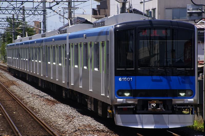 s-DSC09966.jpg