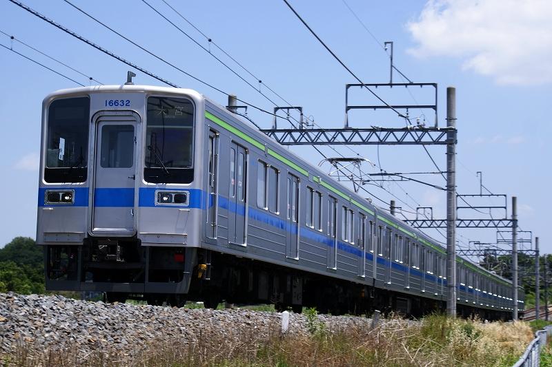 s-DSC09967.jpg