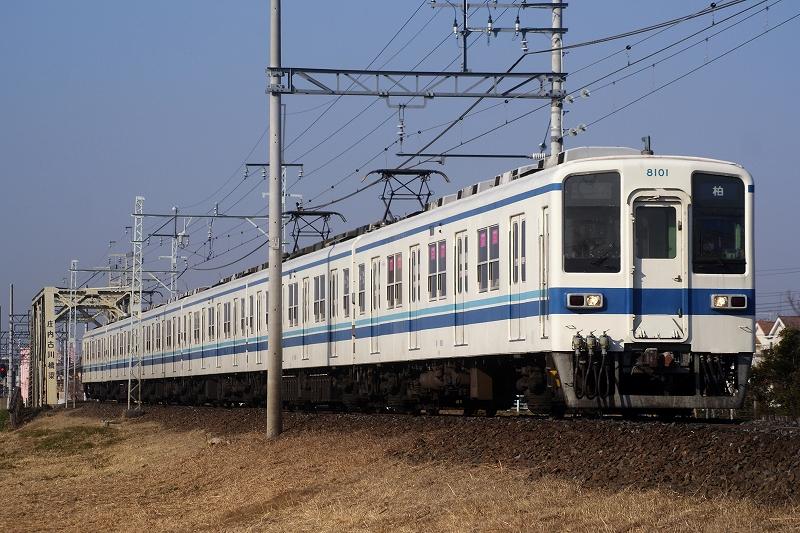 s-DSC10002.jpg