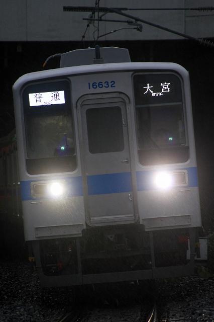 s-IMG_8103.jpg