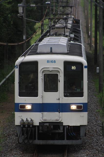 s-IMG_8431.jpg