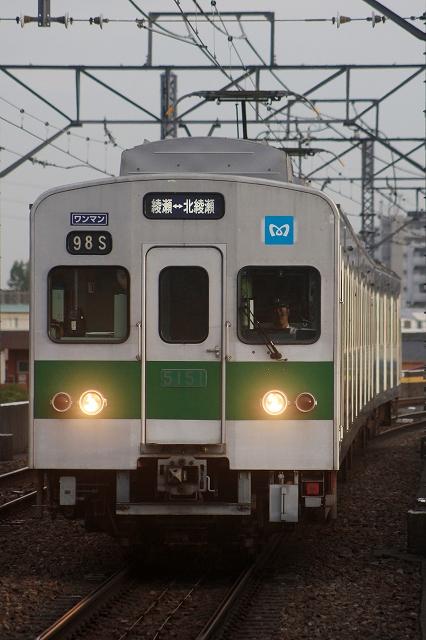 s-IMG_8489.jpg