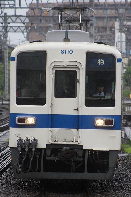 s-IMG_8592.jpg