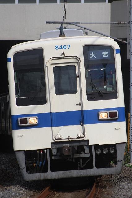 s-IMG_8594.jpg
