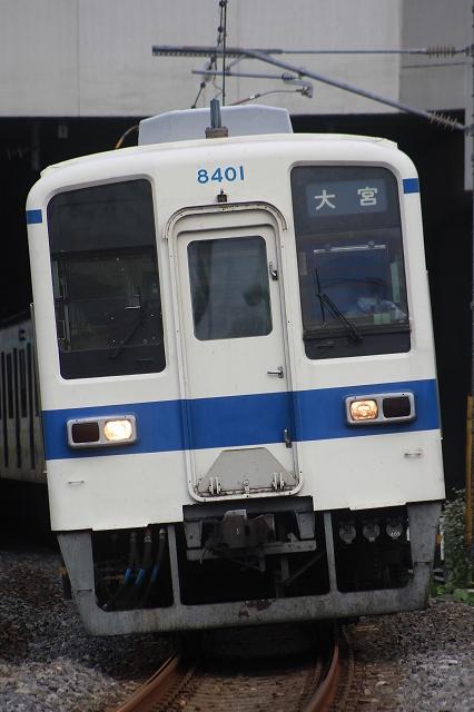 s-IMG_8595.jpg