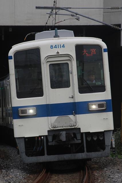 s-IMG_8596.jpg