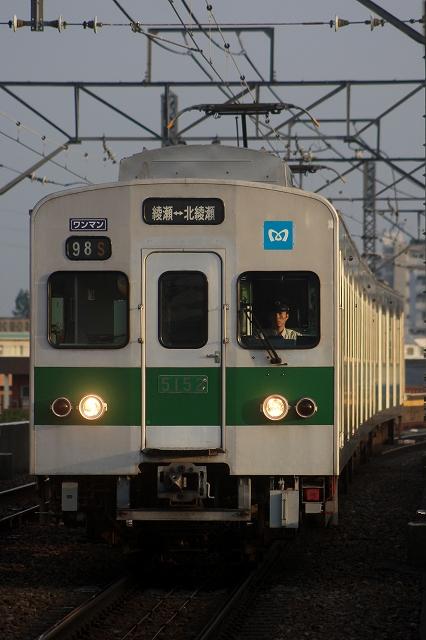 s-IMG_8713.jpg
