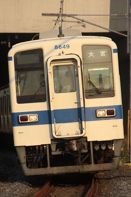 s-IMG_8801.jpg