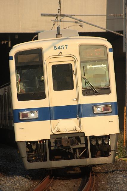 s-IMG_8802.jpg