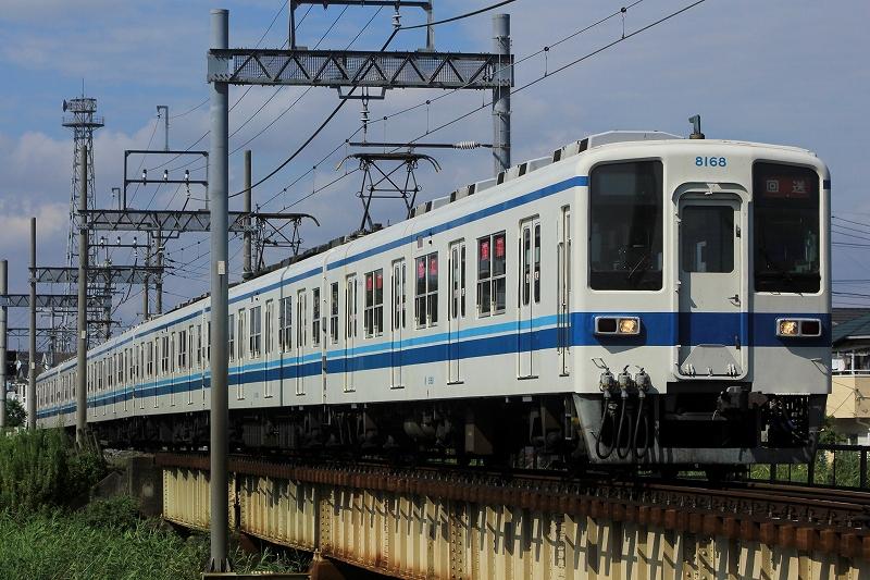 s-IMG_9289.jpg