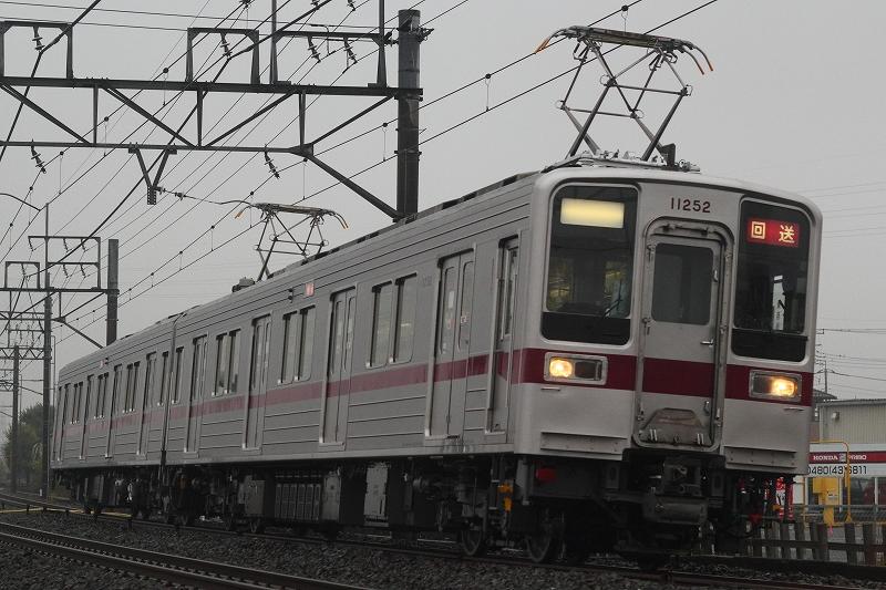 s-_MG_8506.jpg