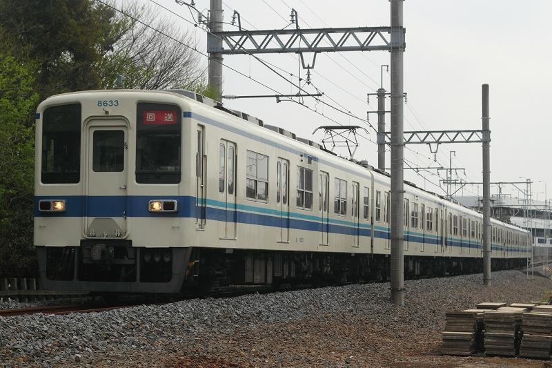 s-_MG_8589.jpg