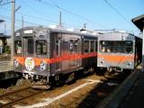 北陸鉄道石川線7000系