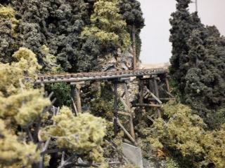 DSCF1916.jpg