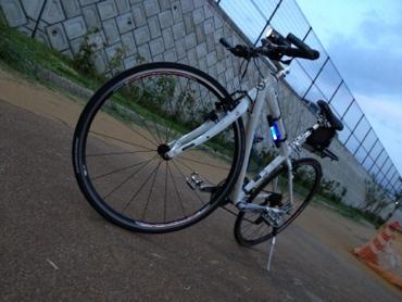 fc2blog_20130727084531aa3.jpg