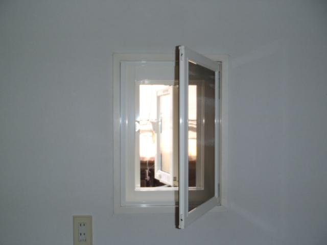 トリカワ窓後2