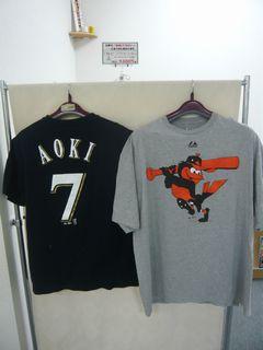 13_Tシャツ