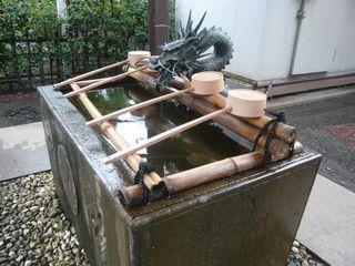 13_熊野神社2