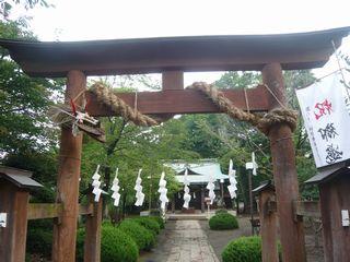 13_熊野神社3