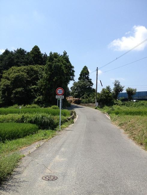 kakishita02