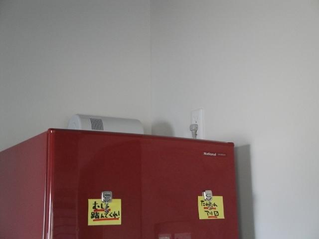 蚊取り線香2 (640x480)