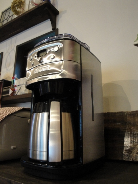 コーヒーメーカー (480x640)