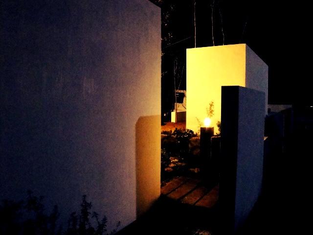 街灯 (640x480)