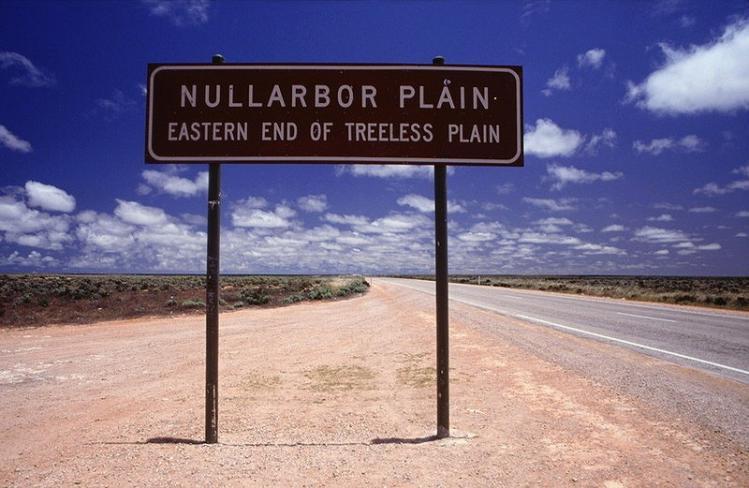 nullarbor052113 (8)