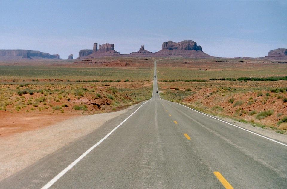 Navajoland_20130626104138.jpg