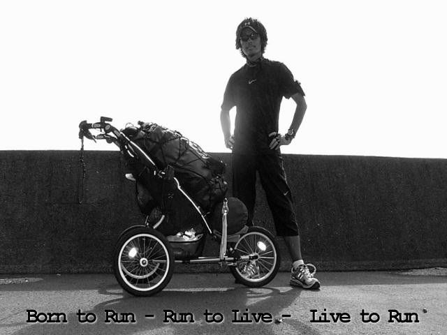 born_to_run_20130604075906.jpg