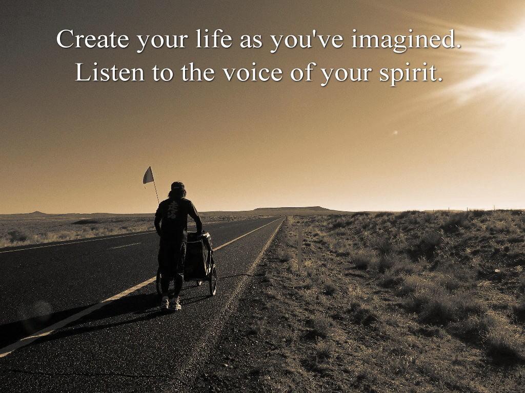 create_your_life.jpg