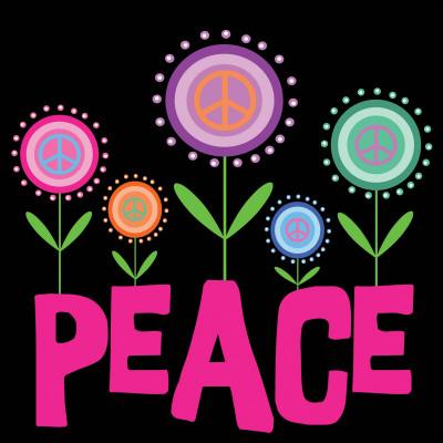 louise-carey-peace-flowers.jpg