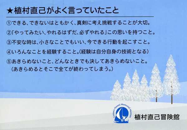 message1_20130517120153.jpg