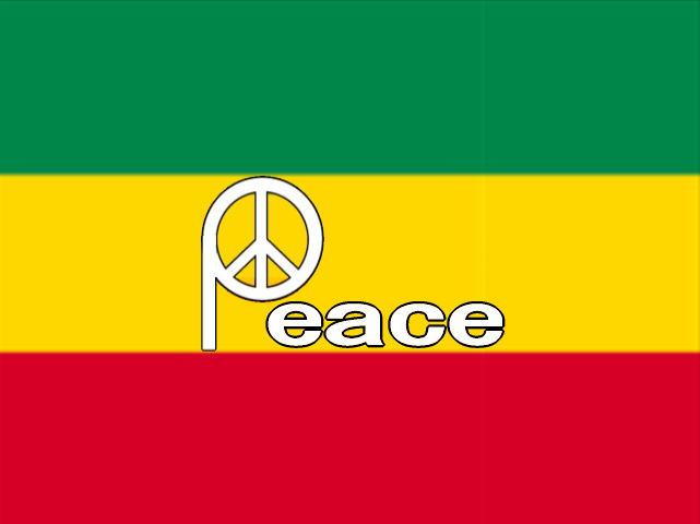 peaceflag1_20130519184239.jpg