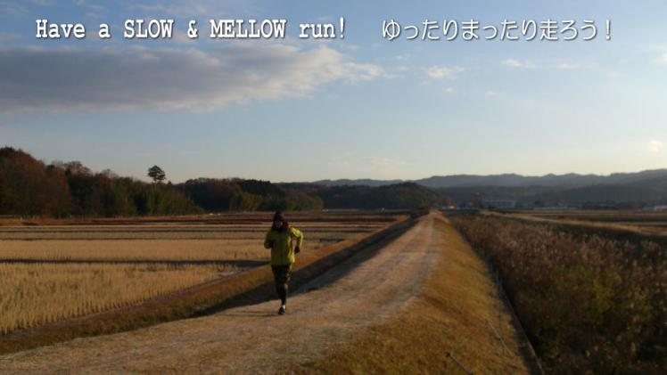 slow_and_mellow_20130607204200.jpg